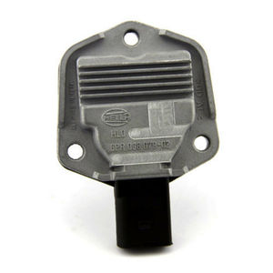 Image 1 - รถน้ำมันเซ็นเซอร์ระดับ1J0907660B สำหรับ Audi A4 A6 RS4 TT S8 VW Golf MK4 Passat B5 Fabia Seat Toledo alhambra 1J0 907 660A 6PR008079