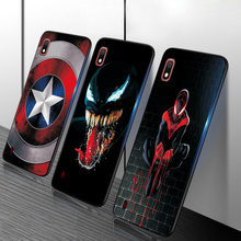 Phone Cases For Samsung Galaxy M40 M10 A10 A20 A30 A40 A50 A70 A60 A20