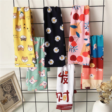 2 Pieces =1 Pairs New Style Ice Silk Arm Sleeves Colorful Arm Warmers Summer Sports Protection Running Cycling Driving Sunscreen