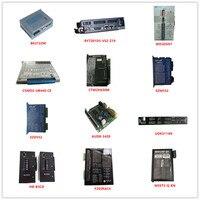 L5-400Z-NR | B804 | DA6280-B | CD412-AA-000 | Msa-3H110M | DB70220-D | SR3-mini | SD5114P3 | SD5114P2 | SD5107P2 | SD5107 | SD5107P3 Usado