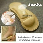Arch Support Foot Ma...