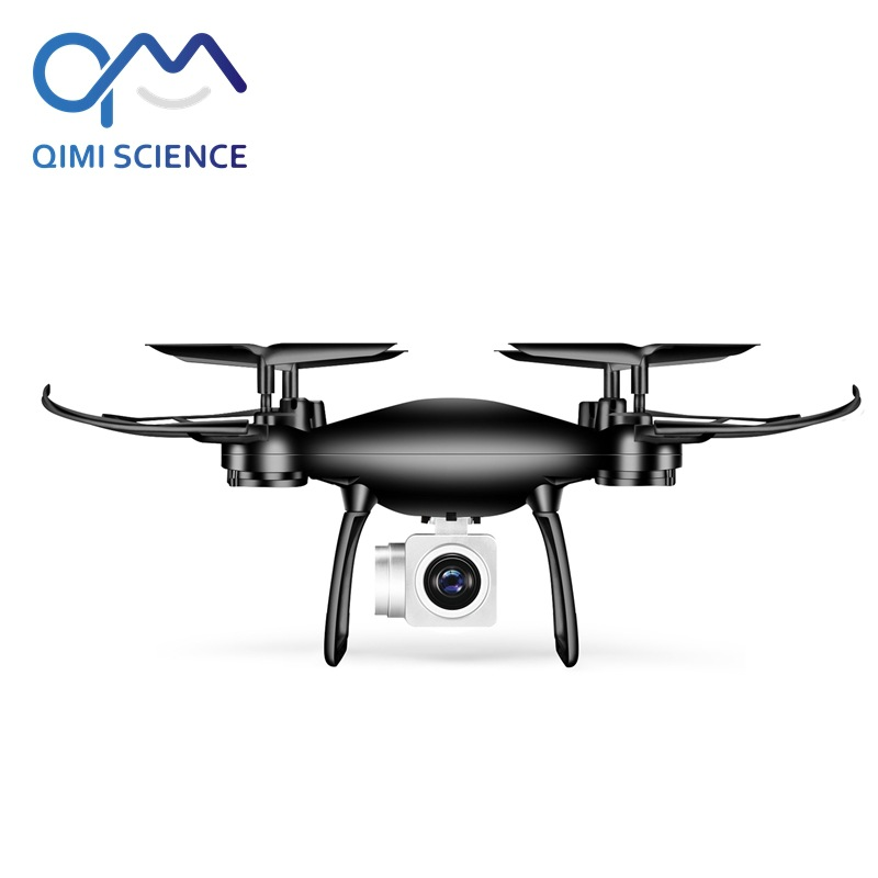 Tong XINDA Txd-8s Four-axis Set High Unmanned Aerial Vehicle Drop-resistant Of High-definition Real-Time Aerial Photography Airc