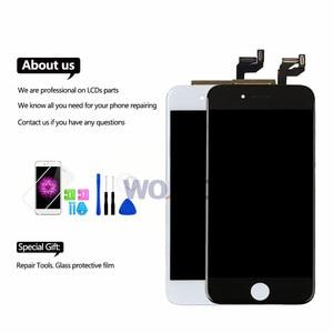 Image 2 - เกรดAAAสำหรับiPhone 6 6 Plus 6S Plus 7 8 8PlusLCD 3D Touch DigitizerสำหรับIphone6 จอแสดงผลLCD