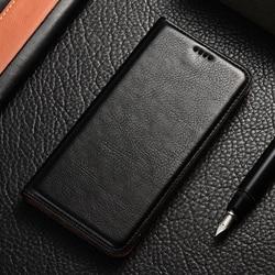 На Алиэкспресс купить чехол для смартфона pu leather flip phone case for nokia 1 2 3 5 6 7 8 9 2.2 3.1 5.1 6.1 7.1 x6 x7 8.1 9 plus sirocco pureview fundas cover bags