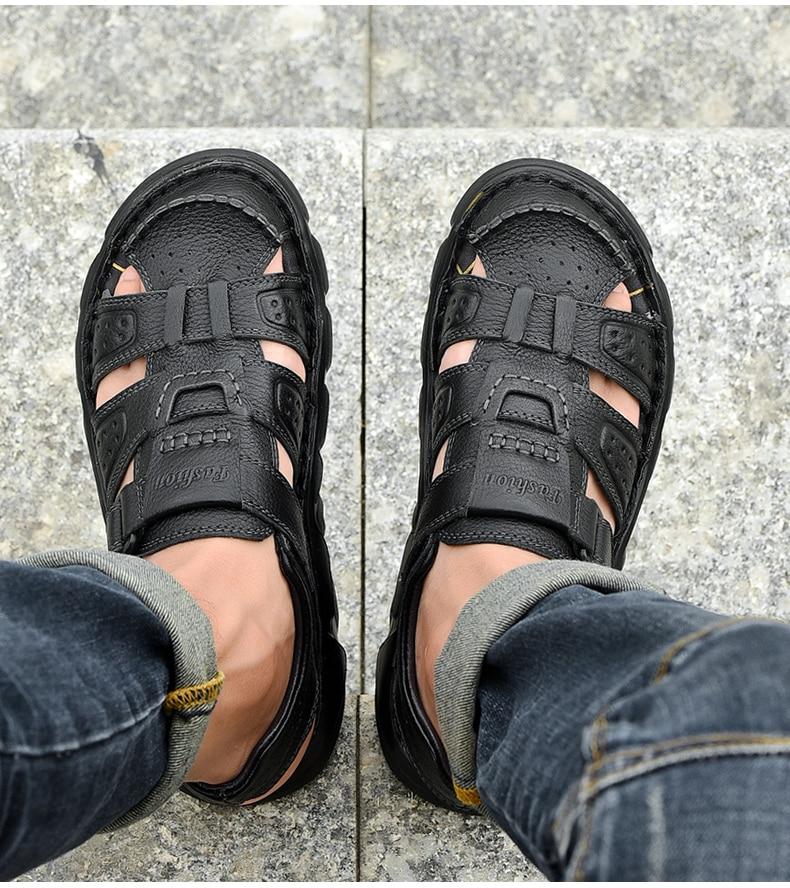 凉鞋2s_20