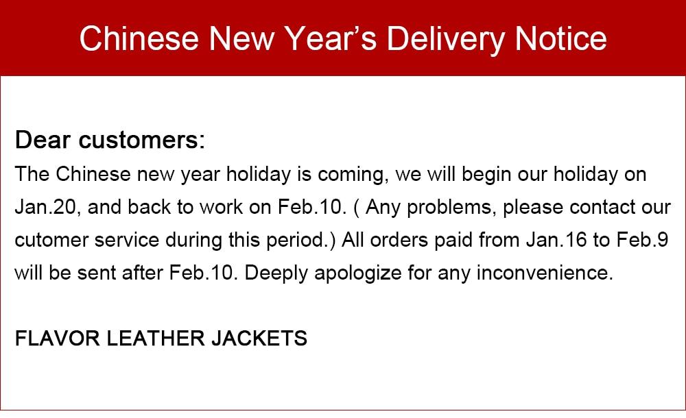 Hc848de4576d54c038f1a44924f8821378 FLAVOR New Men's Real Leather Bomber Jacket with Removable Fur Collar Genuine Leather Pigskin Jackets Winter Warm Coat Men