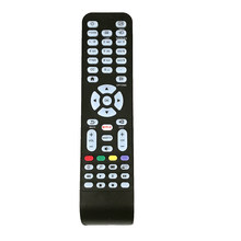 NEW Replacement control remoto for AOC NETFLIX smart tv Remote control 398GR08BEACN0000PH RC1994713/01(China)