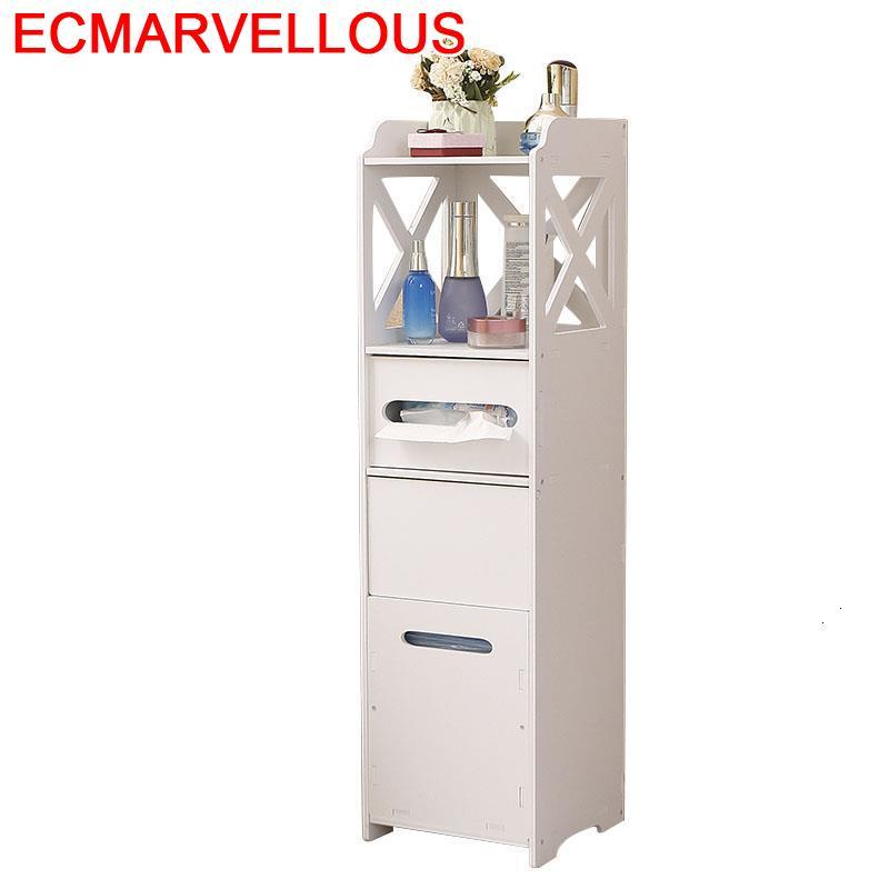 Il Bagno Badkamer Kast Mobili Per La Casa Tocador Mueble Furniture Meuble Salle De Bain Vanity Armario Banheiro Bathroom Cabinet