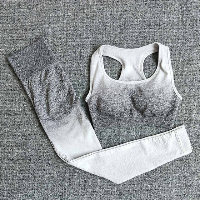 color phase yoga bra 3