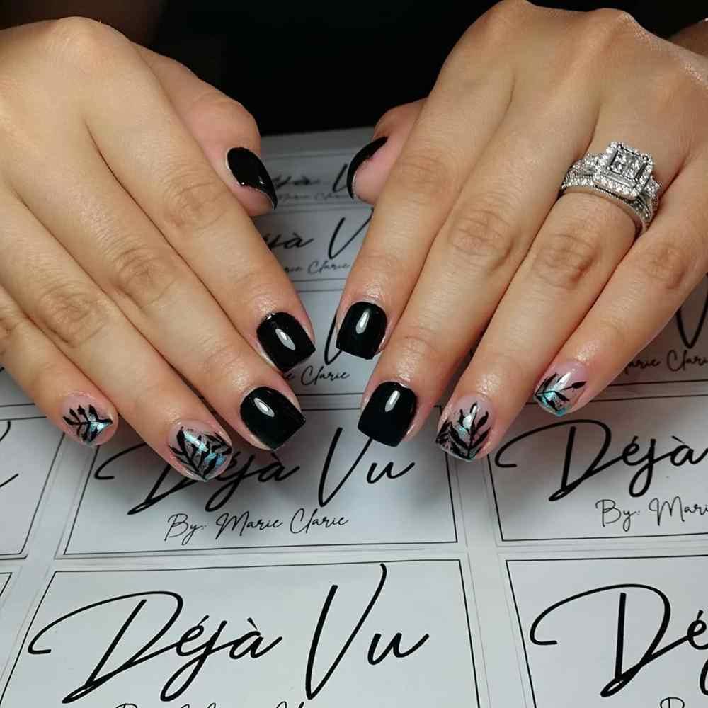 Elite99 vernis à ongles Gel vernis coloré décorations d'art des ongles plaque impression vernis ongles laque tremper UV lampe manucure