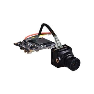 Image 5 - RunCam Split 3 Micro/ Nano/Nano Whoop FPV Camera 2MP1080P/60fps HD recording plus WDR NTSC/PAL Switchable