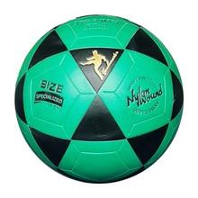 Regail 5 Football can No. play PVC Football School training match Teaching Football for Youth