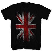camiseta united RETRO VINTAGE