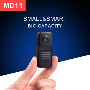 Image 2 - Мини камера MD11, мини видеокамера, DVR, Спортивная видеокамера, экшн камера DV, видео, голос, длительная запись, 10 часов, поддержка 32 ГБ