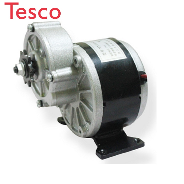 High-power low-speed permanent magnet DC generator 12V 24V 36V 250W/350W wind hand-cranked hydraulic foot battery