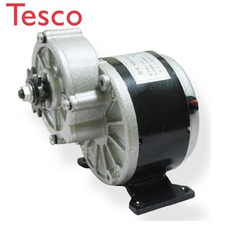 High-power low-speed permanent magnet DC generator 12V 24V 36V 250W/350W wind hand-cranked hydraulic foot battery low torque 200 w 12 v permanent magnet generator with controller
