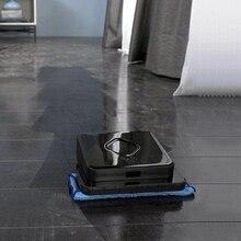 цены New Hot Replacement Parts Kit Reservoir Pad IRobot Braava 320 380 Mint 4200 5200 Mopping Robot Vacuum Cleaner Replenishment Rese