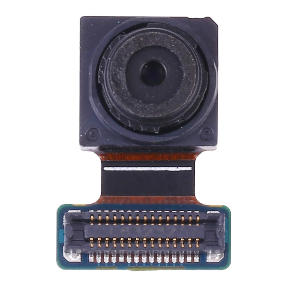 IPartsBuy Front Facing Camera Module For Galaxy J6 SM-J600F/DS SM-J600G/DS