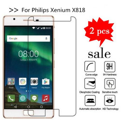 На Алиэкспресс купить стекло для смартфона for prestigio x pro tempered glass 9h high quality protective film explosion-proof screen protector for prestigio x pro