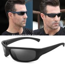 Óculos polarizados de sol glasse 2020 polaroid masculino visão noturna óculos de sol feminino classes marca venda quente unisex óculos