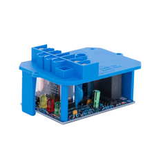 EPC 2 water pumps pressure sensor chip controller regulator electronic integrated circuit pannel 220V control switch spare part
