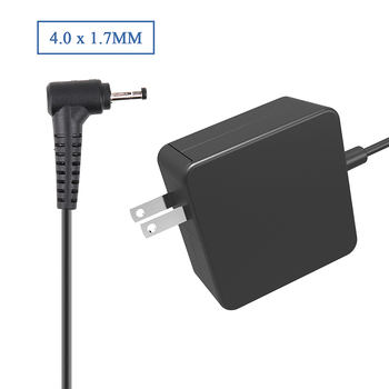 65W 45W AC Charger Fit for Lenovo IdeaPad Flex 4 5 6 14 15 S540 Flex 4-1570 6-11 1470 1480 1570 Laptop Power Supply Adapter Cord image