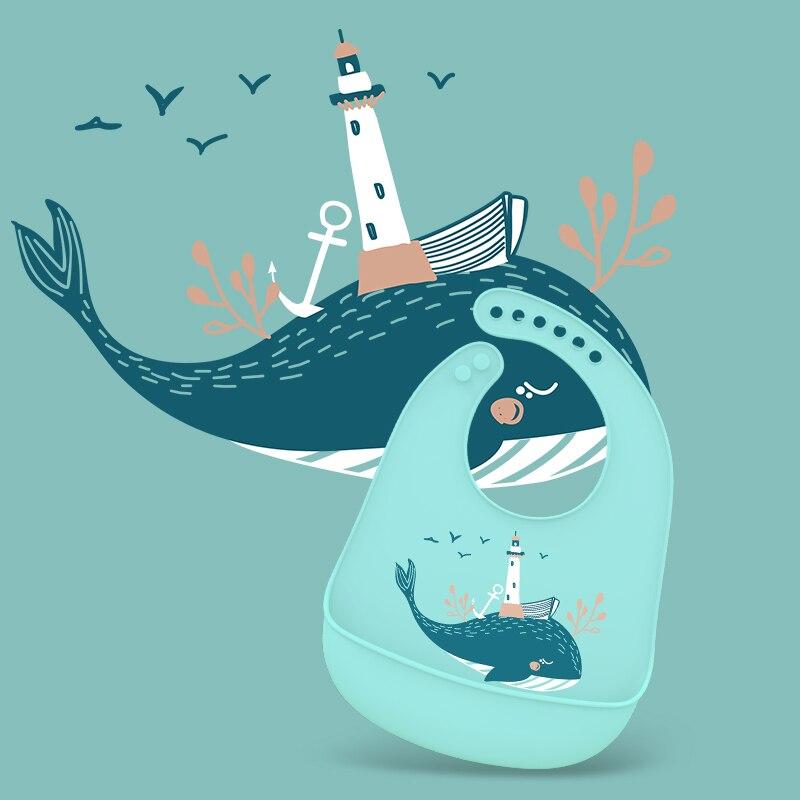 800-800-场景-2-绿鲸鱼