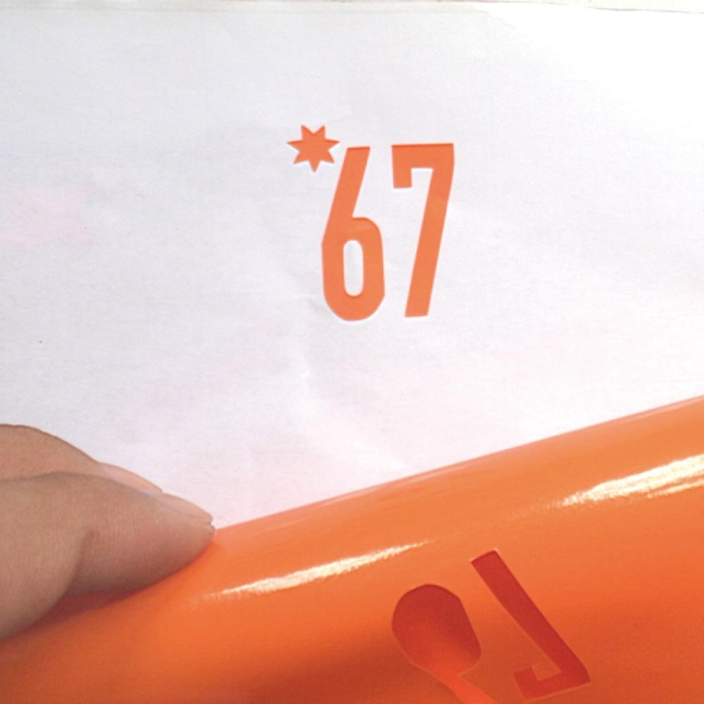20x5cm Custom Adhesive Cut Vinyl,Vinyl Car Window Sticker,waterproof Transfer Die Cut Sticker