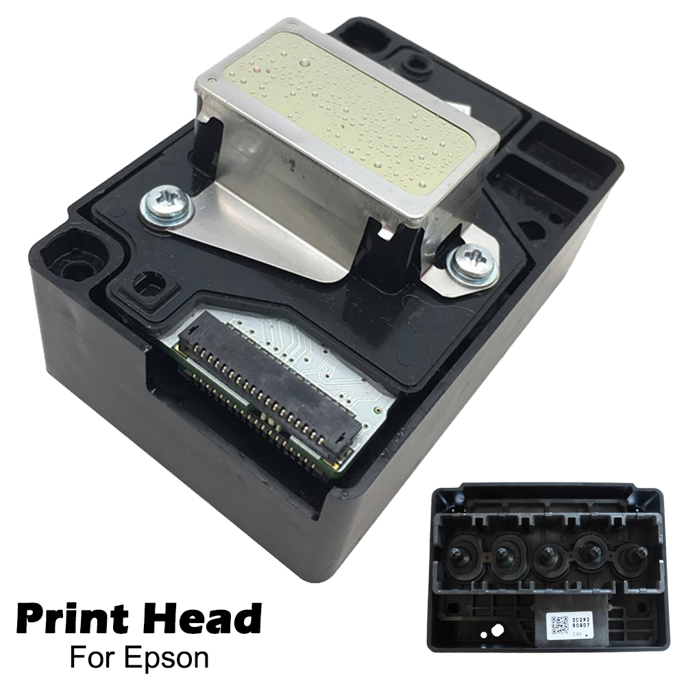 Brand New Print head for Epson ME1100 print head EPSON T1110/ME70/C110 ME650L1300 print head Home Office Print Head Tool