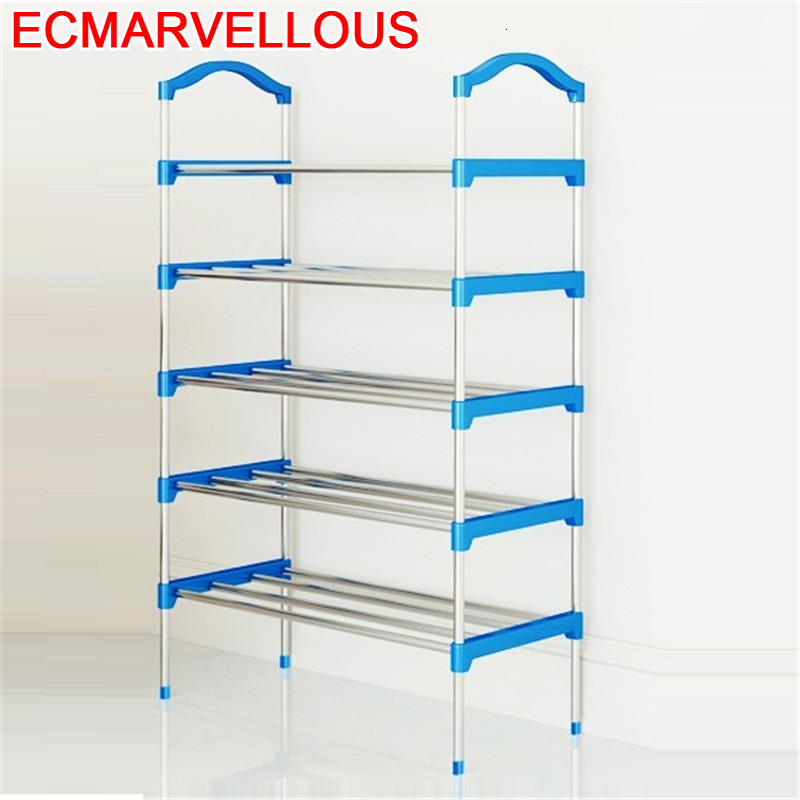 Ayakkabilik Armoire Storage Mobili Per La Casa Closet De Rangement Cabinet Scarpiera Furniture Meuble Chaussure Shoes Rack