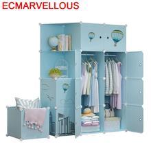 Placard De Rangement Armadio Mobili Per La Casa Dresser For Mueble Cabinet Bedroom Furniture Closet Guarda