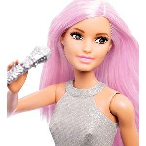 Image 3 - Originele Barbie Fashion Dolls Assortiment Fashionista Meisjes Reborn Pop Baby Prinses Meisje Speelgoed Voor Kids Bonecas Poppen Juguetes