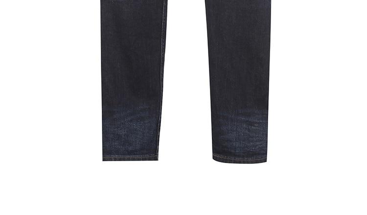 1色裤子-2018_18