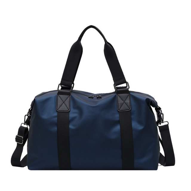 Sports Handbag for Men and Women Womens Bags Mens Bags
