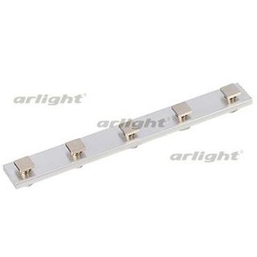 018472 Connector ARH-LINE-3750 ARLIGHT 1-pc