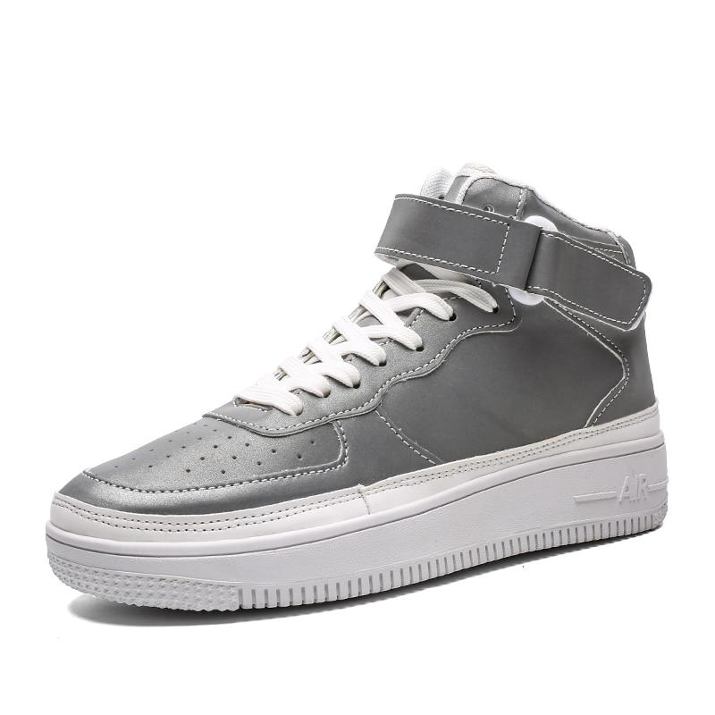 Defective sneaker air aj 1 retro MEN SIZE 9.5 EUR 43 basketball shoes