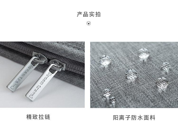 产品描述(10)