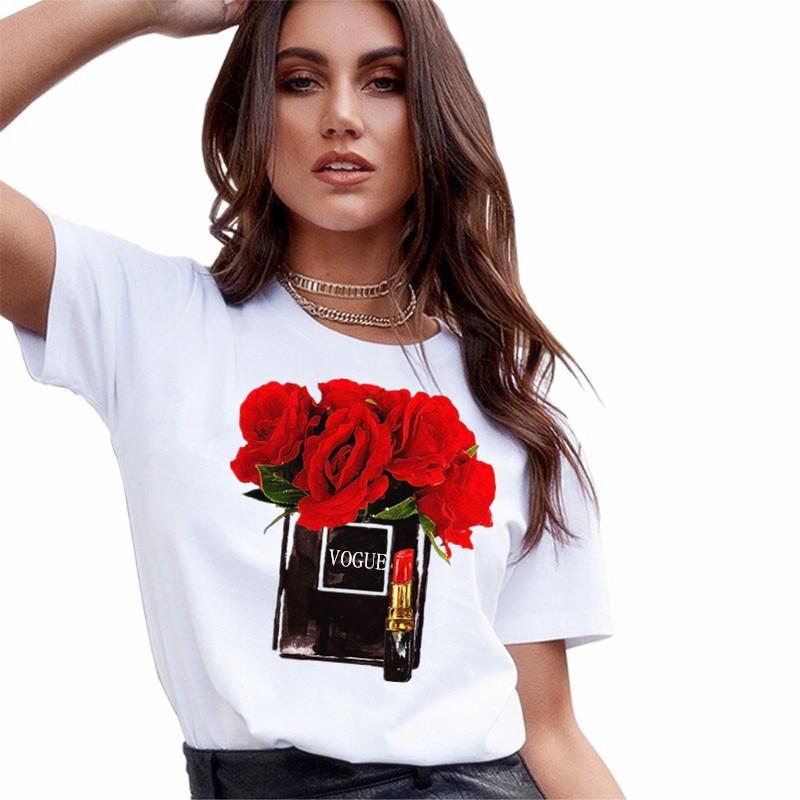 T Shirt Women 4