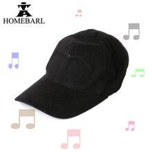 3w1 Sport jazda Bluetooth 4.0 muzyka czapka kapelusz Max wsparcie 64GB karta Micro SD 1080P Action Recorder kamera z 1M 3.5mm słuchawki