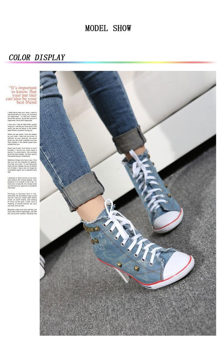 Aliexpress.com---Buy-Women-canvas-shoes-denim-high_06