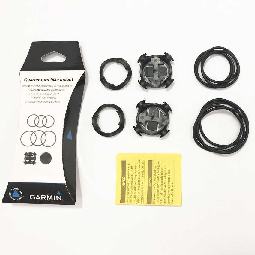 Suitable For GARMIN edge 200//500//510//520//800//810//1000 Stopwatch Stand Base