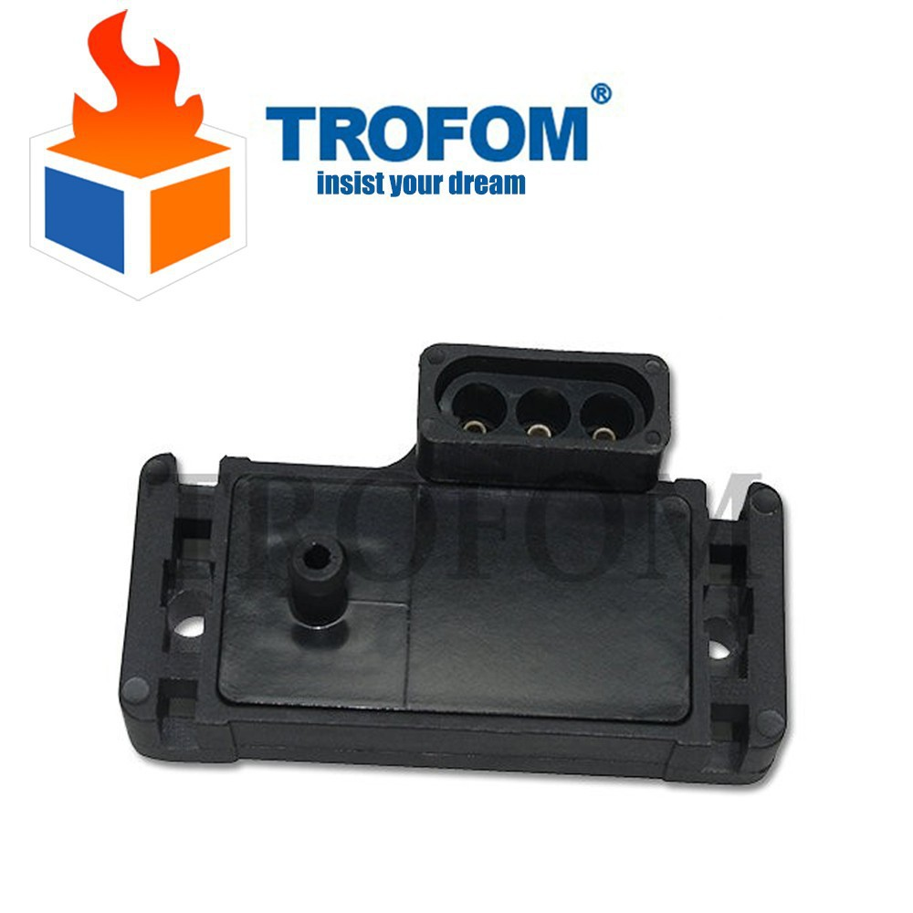 Crown 33000153 MAP Sensor Direct Fit