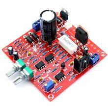 0 30v 2ma 3a adjustable dc power short circuit current limit