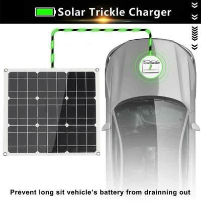 portatil duplo usb com lcd controlador solar 12v 02