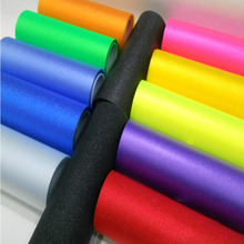 Car styling 30*150CM Sticker Protective Film 12 color Body on Lamp Stickers Brake Light Accessories