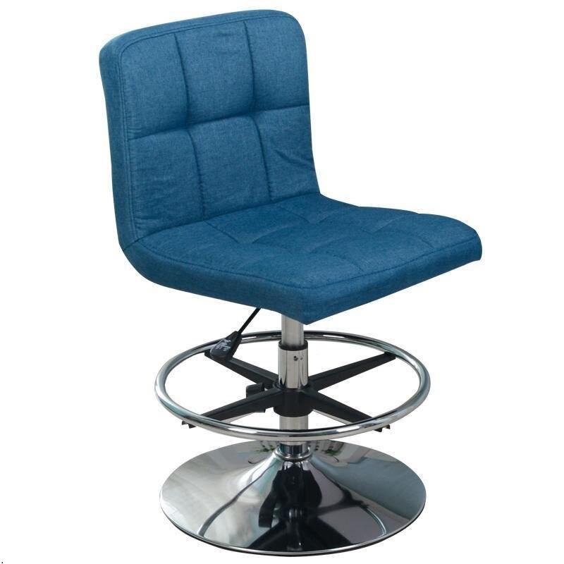 For Silla Madera Dinette Meble Dzieciece Kids Chaise Enfant Children Baby Furniture Adjustable Cadeira Infantil Child Chair