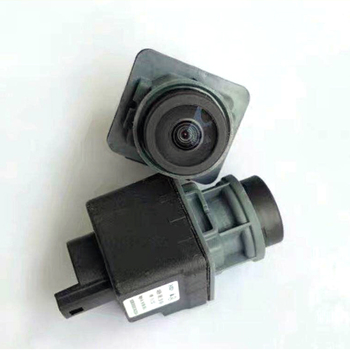 1 pcs A000 905 39 02 for Mercedes-Benz Camera Front Net 360 Degree Camera W166 W212 W217 GLS E Series S Series A0009053902