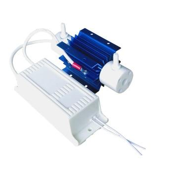 3G Ozone Tube Generator 110V24V Module Power Supply Ozone Generator Water Treatment Disinfection Machine Accessories KS-3G