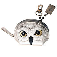 Hogwarts Hedwig Del Raccoglitore Accessori Hedgehog Borse Del Raccoglitore di Monete