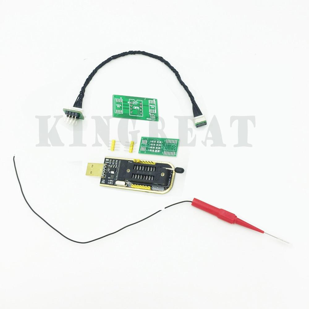 Cables /& Connectors Laptop Keyboard Connector for MacBook Pro Retina Air A1370 A1465 A1369 A1466 A1425 A1502 A1398 Cable Length: 5PCS